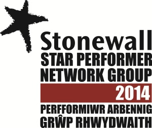 2014 Star-performer-network-groups-colour