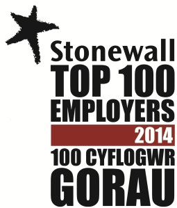 2014 - Top-100-cymru-colour