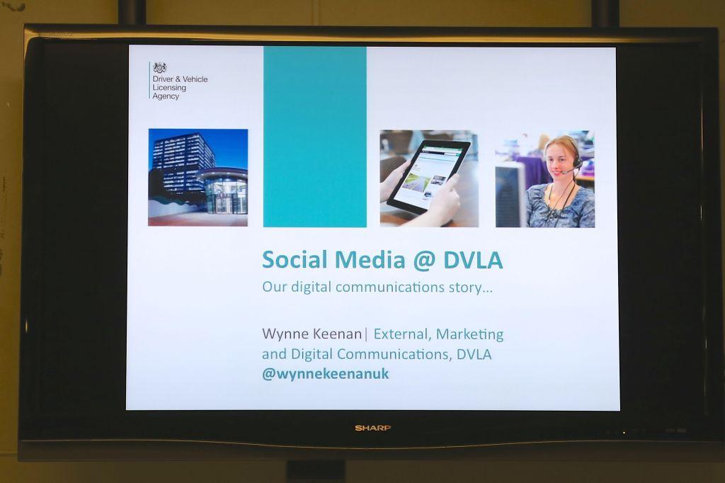 social_media_event_2014 - 01