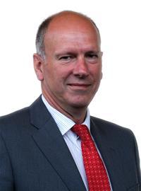 David Rees AM