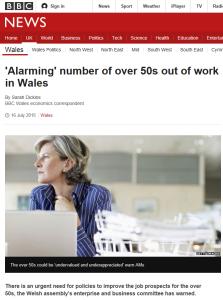 BBC NEWS#
