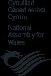 NAFW-Logo-portrait-Slate