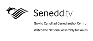 SENEDDTV
