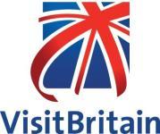 visit-britain1