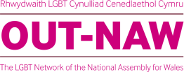 OUT NAW logo