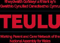 TEULU logo