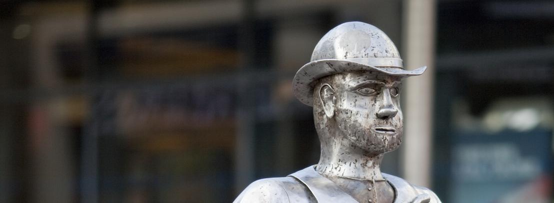 statue-blog