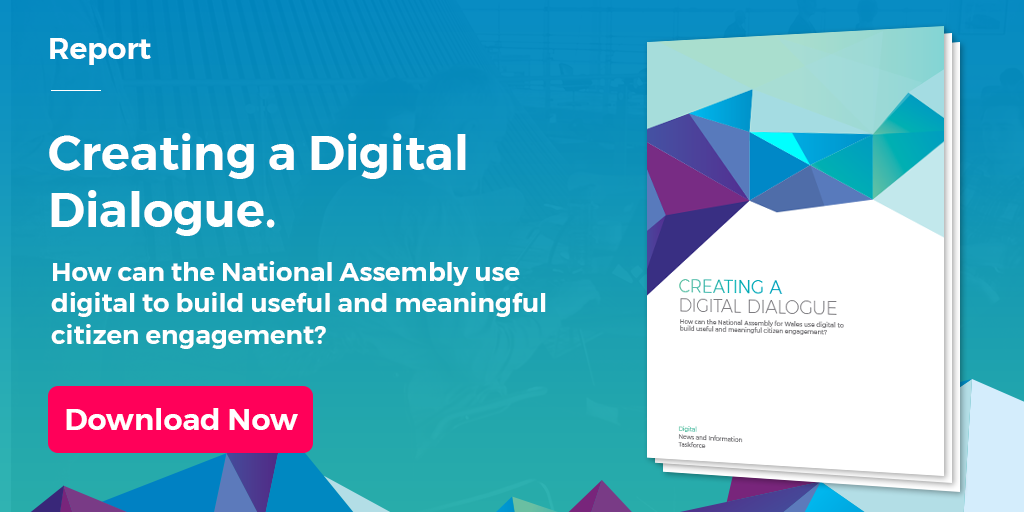 download-digital-taskforce-report