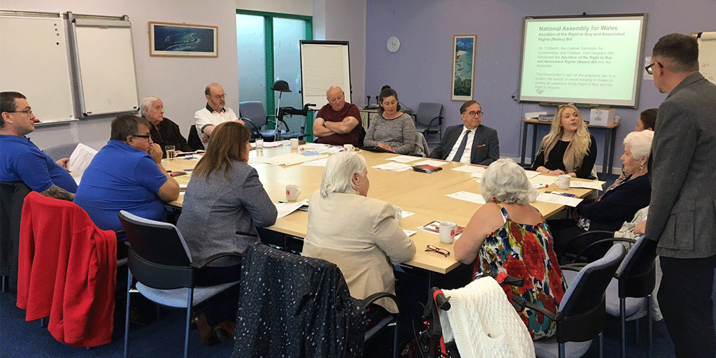 housing-tenants-in-assembly-wales-meeting