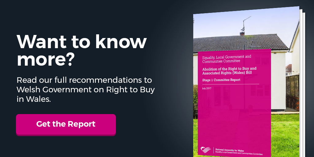 Abolition-of-the-Right-to-Buy-and-Associated-Rights-Wales-Bill