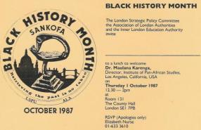 Black_History_Month_1987_002