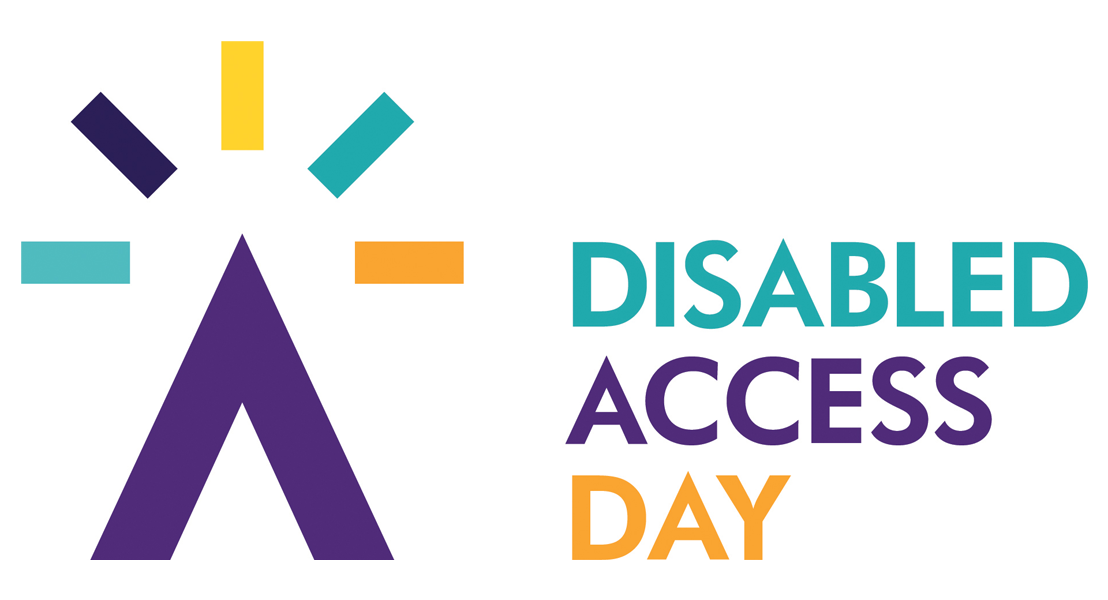 Disabled-access-day
